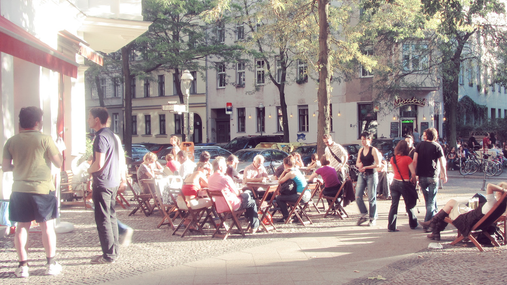 BER_Cafe Life.jpg