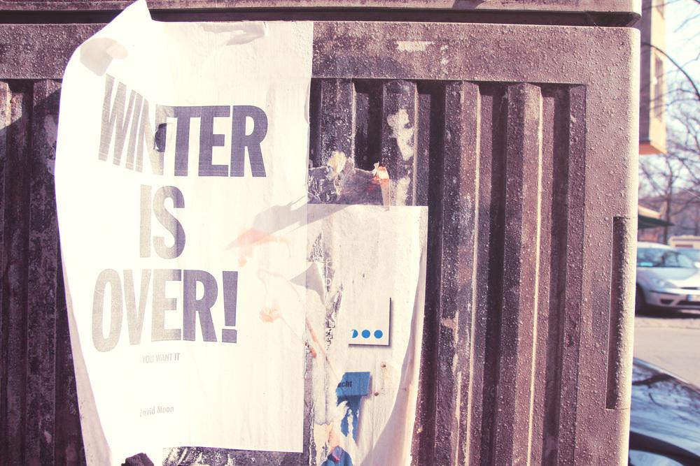 Winter is Over.jpg