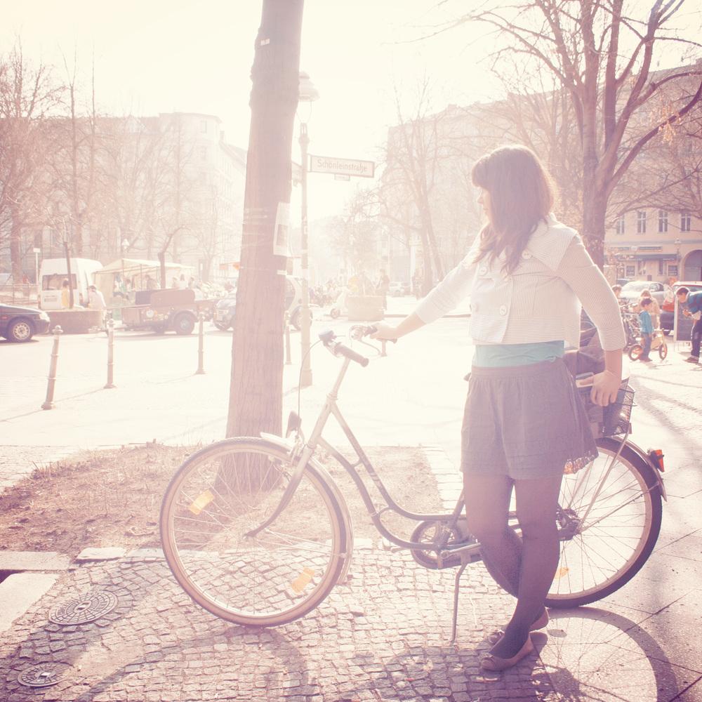Me and my bike.jpg