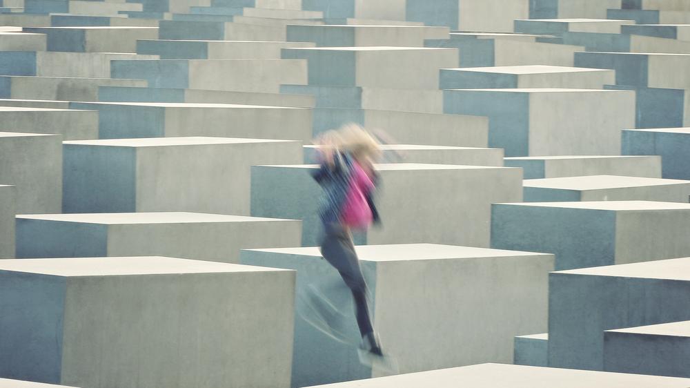 BER_Monument.jpg
