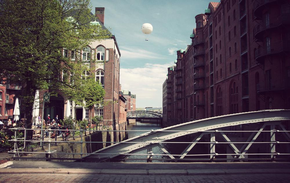 Spiecherstadt_08.jpg