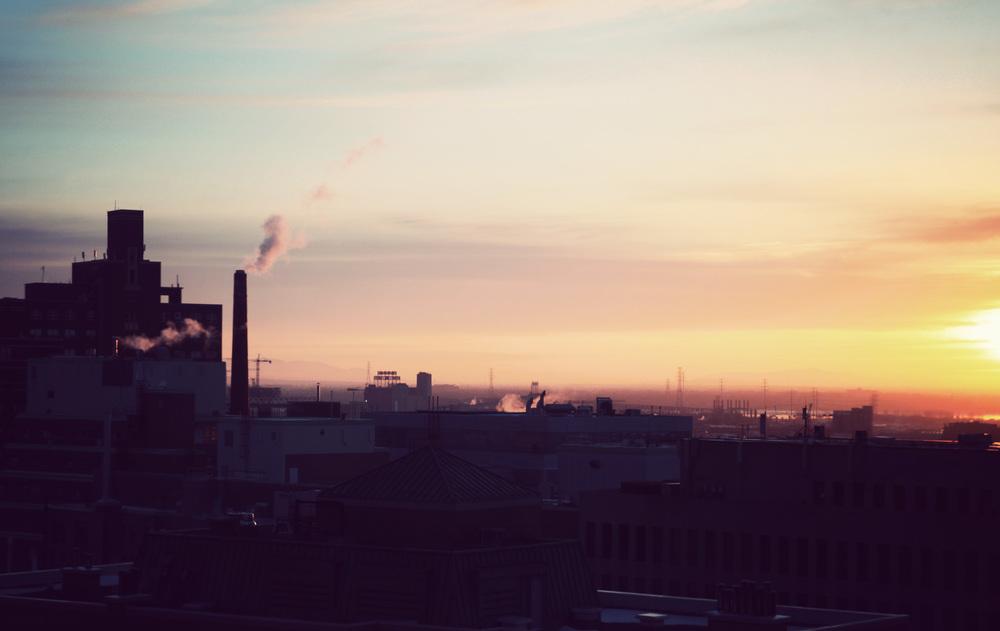 Sunrise_Montreal.jpg
