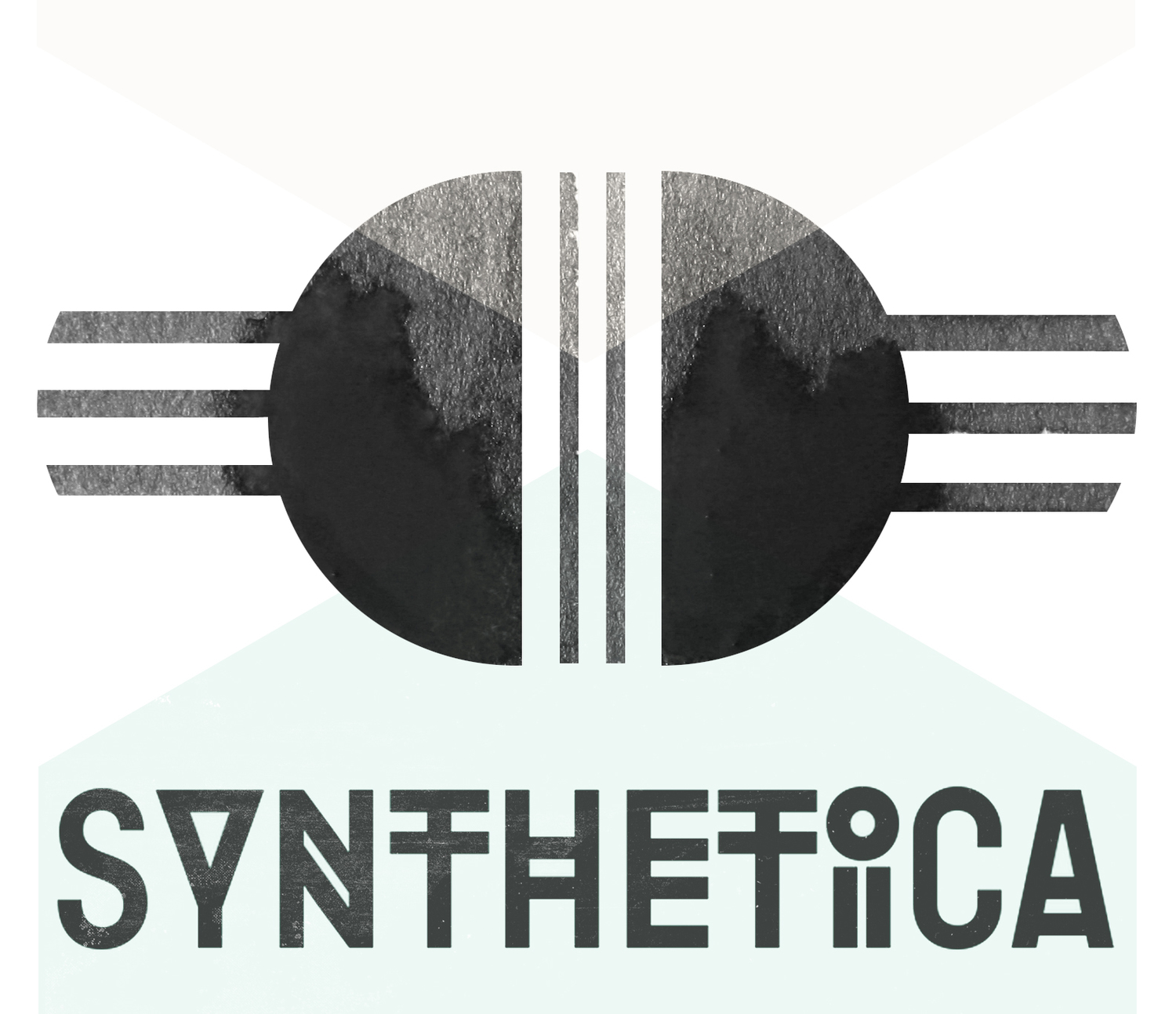 synthetica