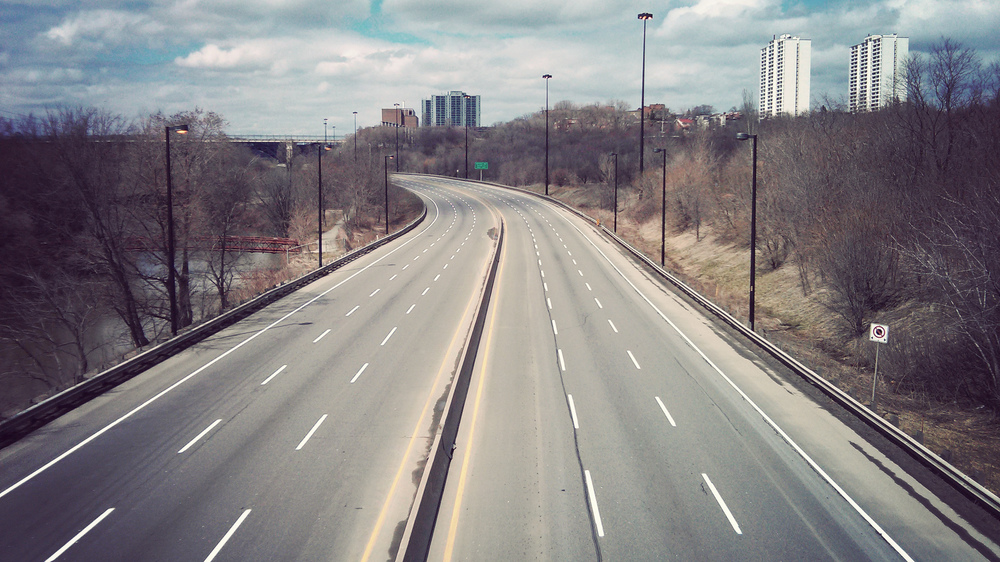 Don-Valley-Parkway.jpg