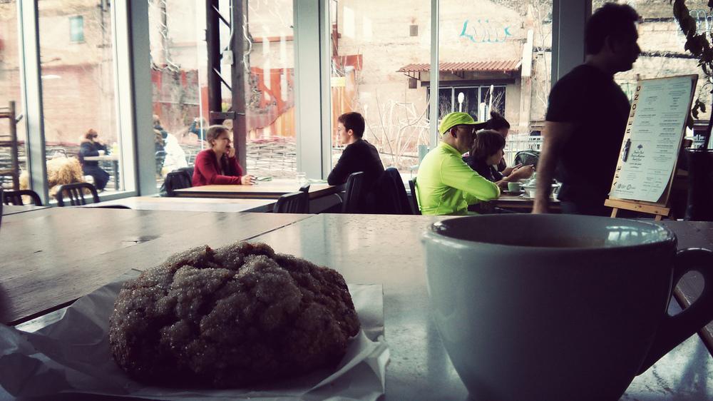 Cafe-Belong.jpg