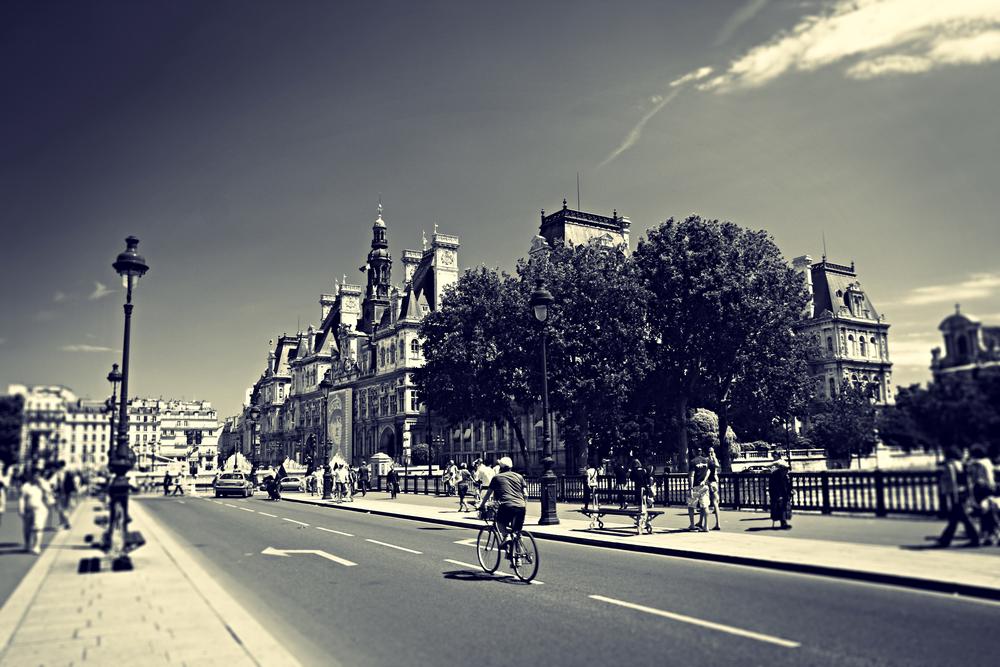 Hotel de Ville LOMO.jpg