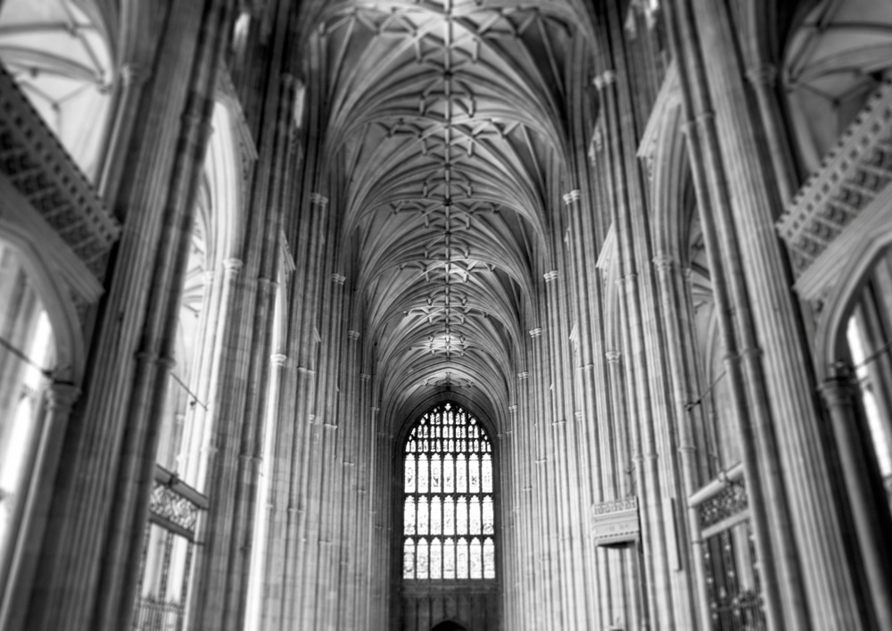 Cantebury Cathedral_03.jpg