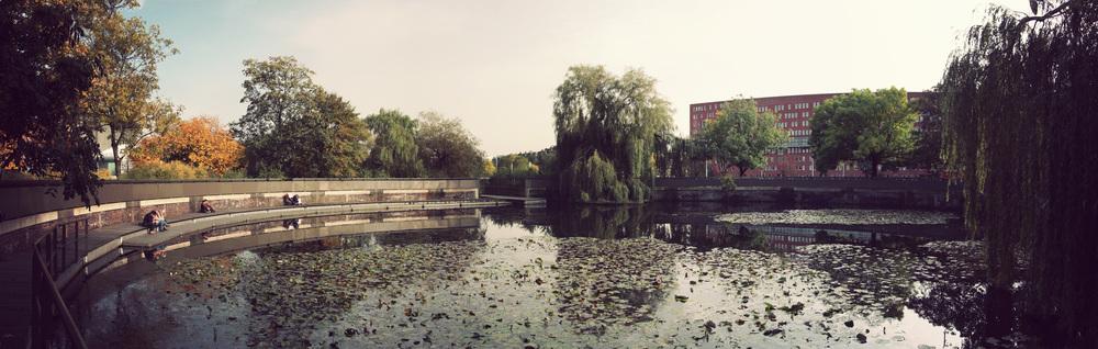 Cultuurpark-Westergasfabriek_02.jpg