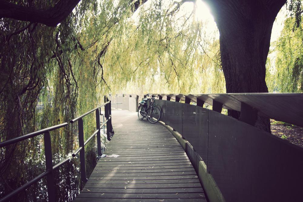 Cultuurpark-Westergasfabriek_07.jpg