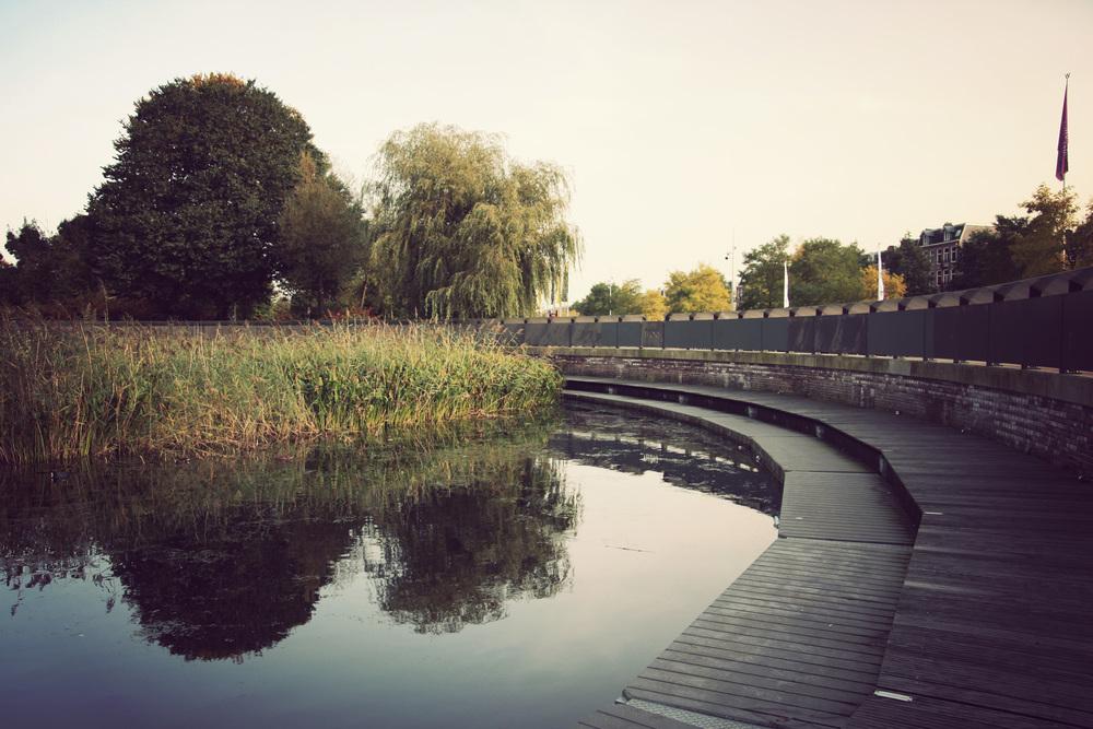 Cultuurpark-Westergasfabriek_05.jpg