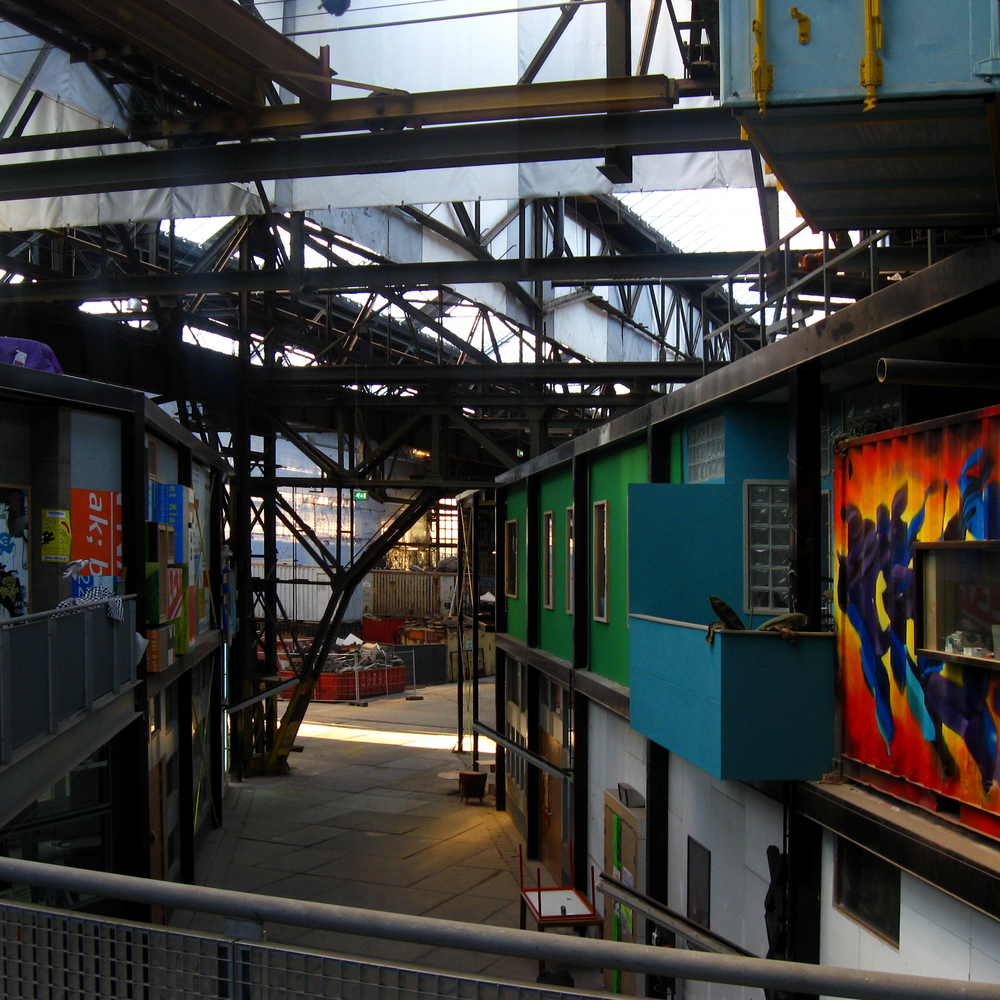 A view to the studios.jpg