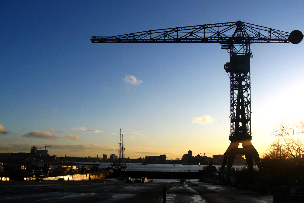The Old Abandoned Crane.jpg