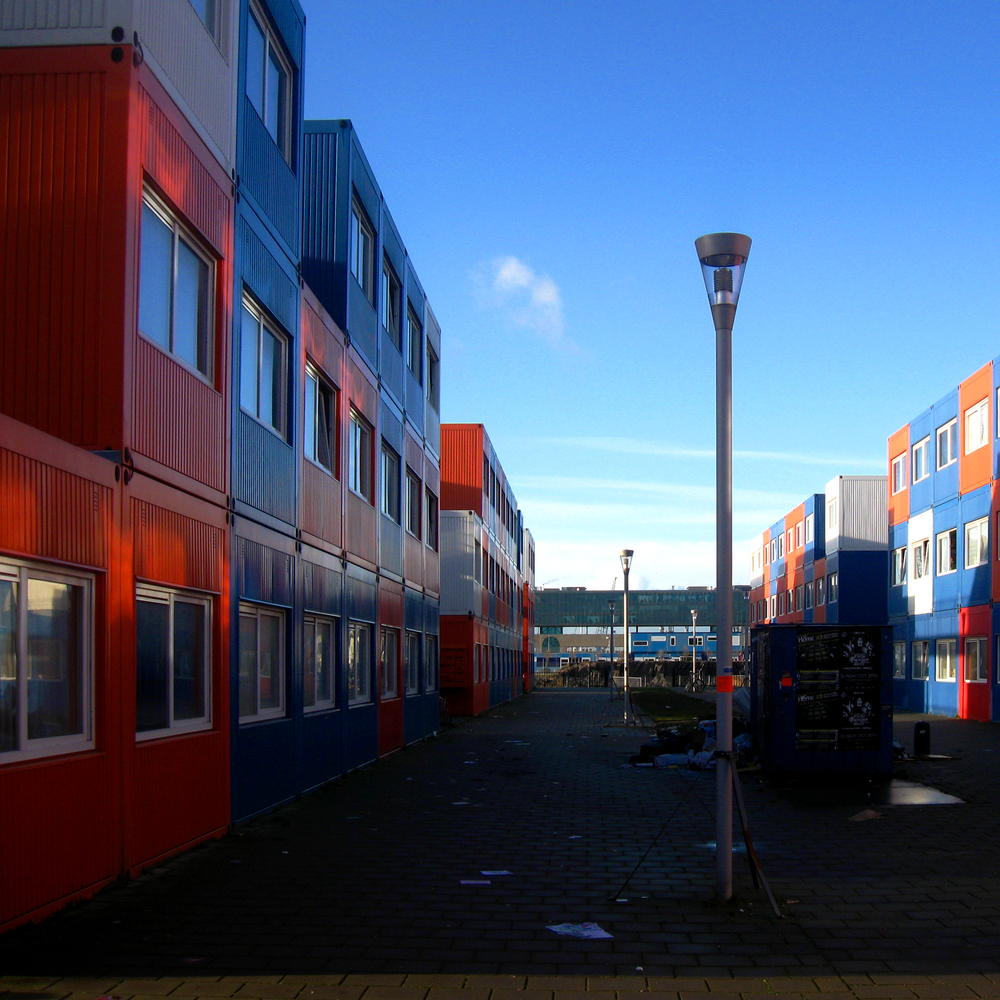 The Student Container Houses.jpg