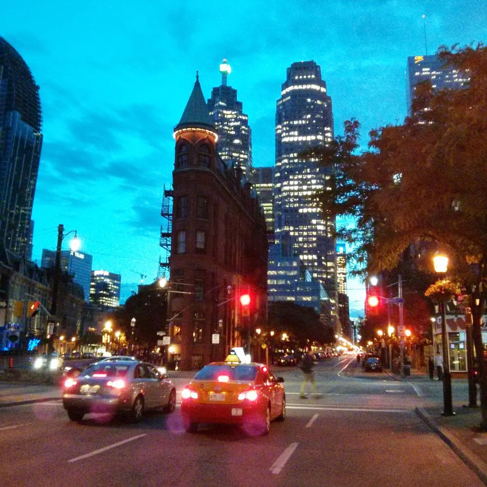 Downtown-Toronto-2.jpg