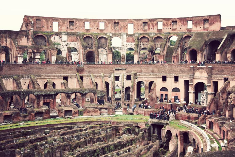 Colliseum_09.jpg