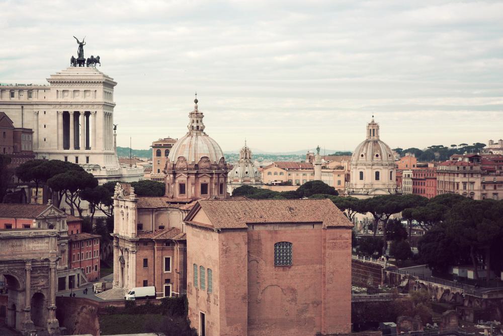 Roman-Forum_01.jpg