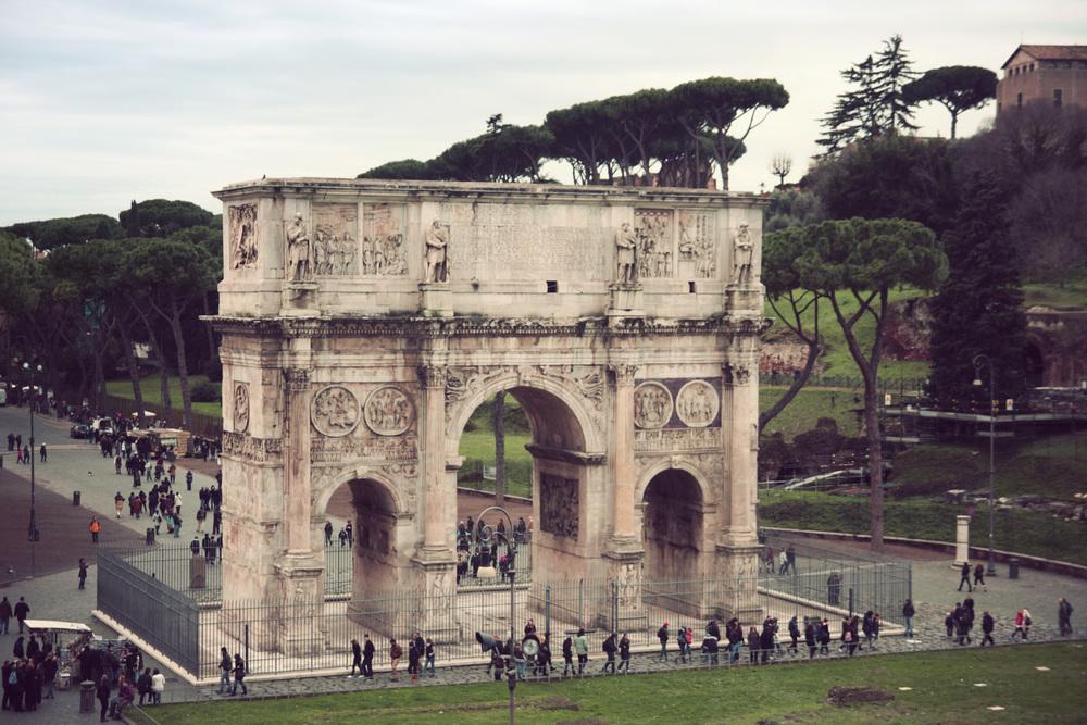 Roman-Forum_06.jpg