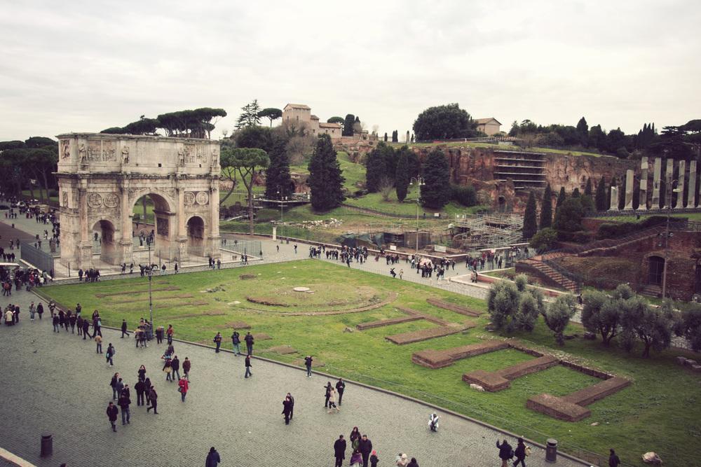 Roman-Forum_07.jpg