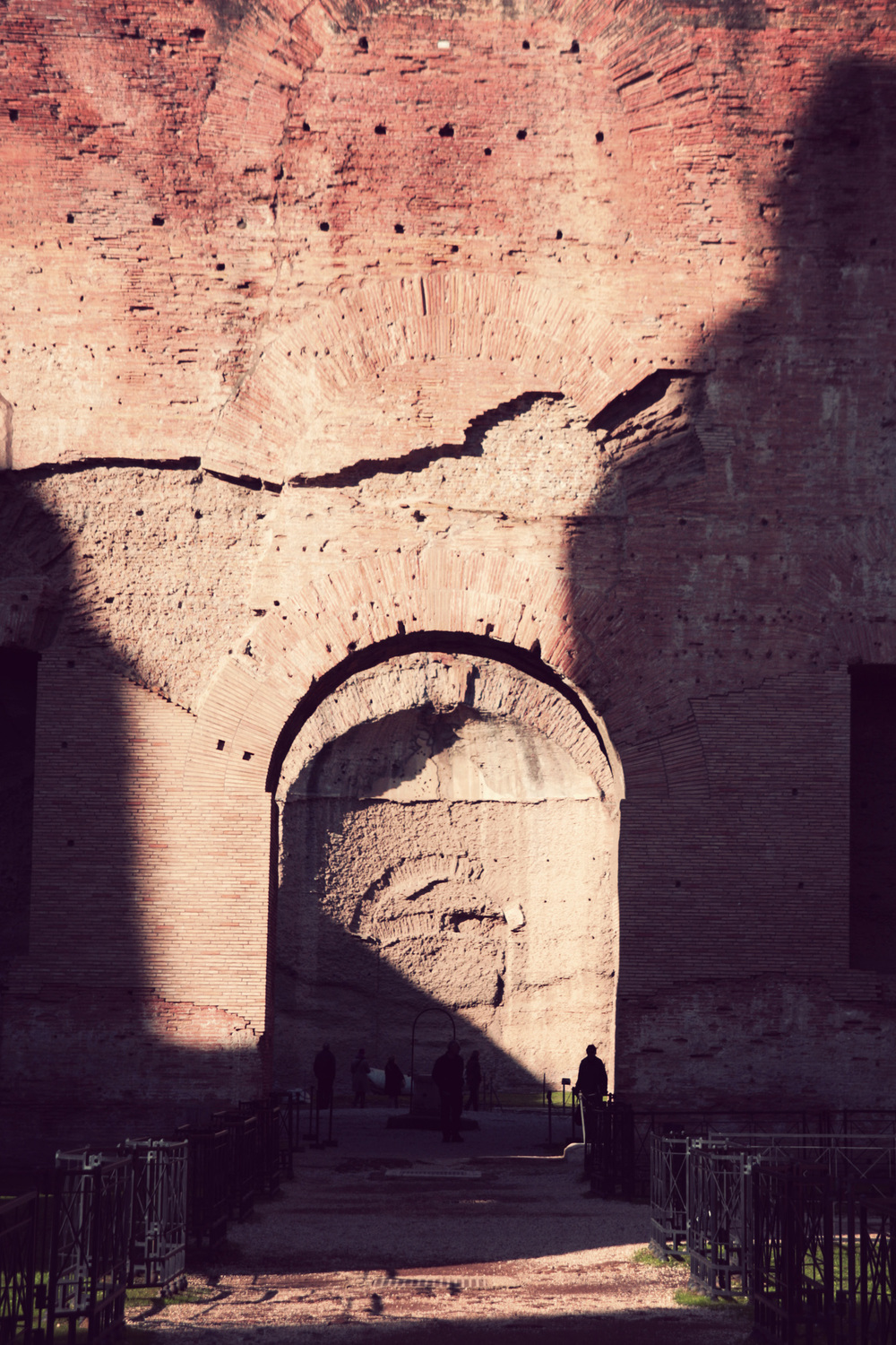 Baths-of-Caracalla_09.jpg