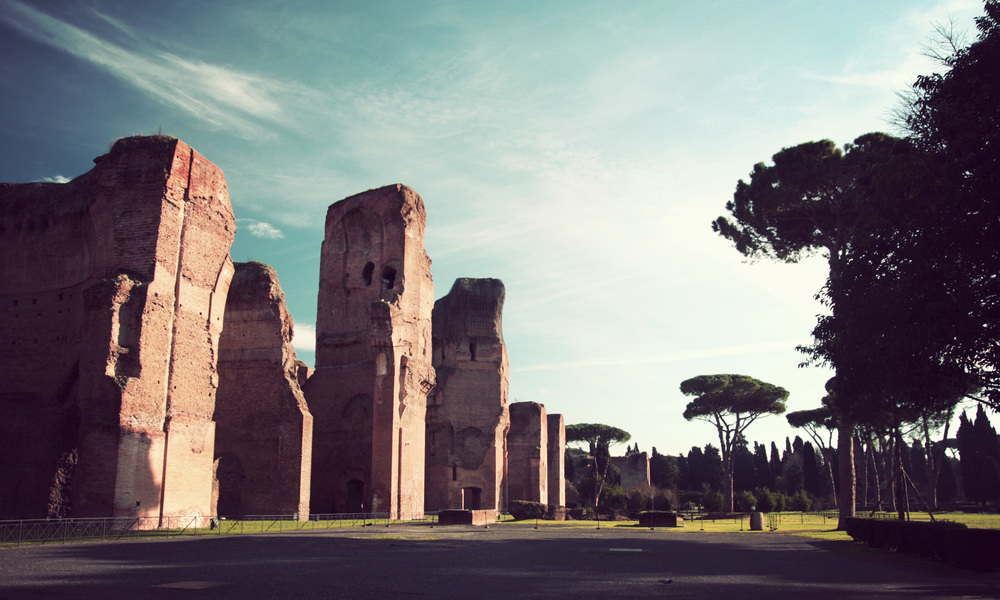 Baths-of-Caracalla_21.jpg