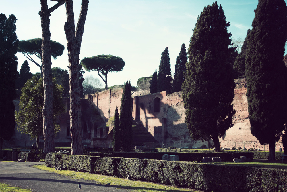 Baths-of-Caracalla_22.jpg