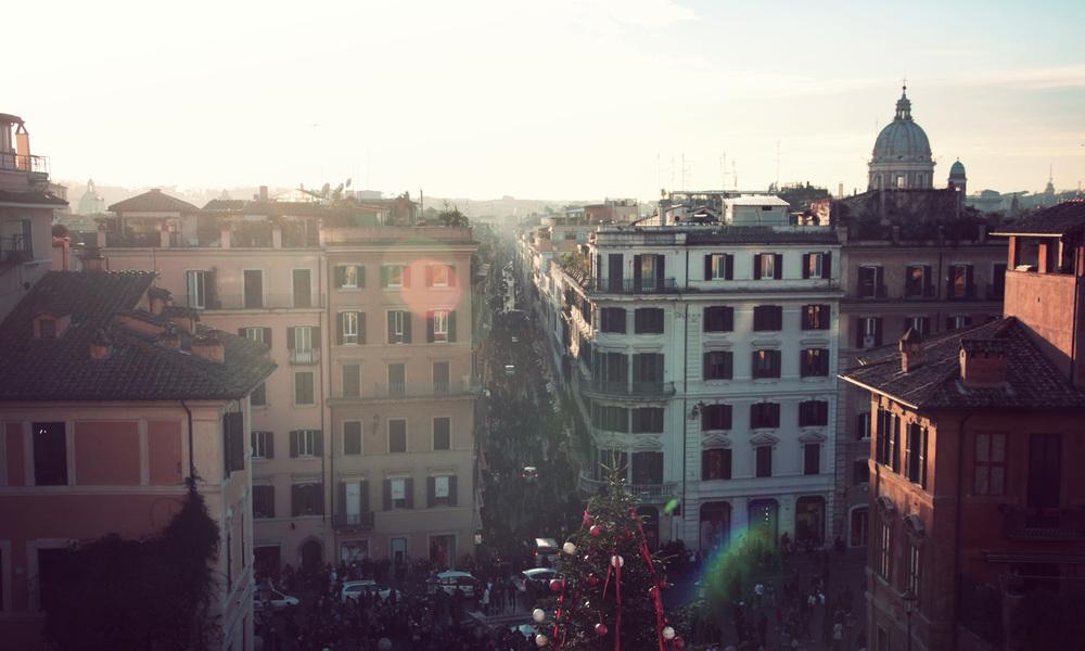 ROMA_Spanish Steps_08.jpg