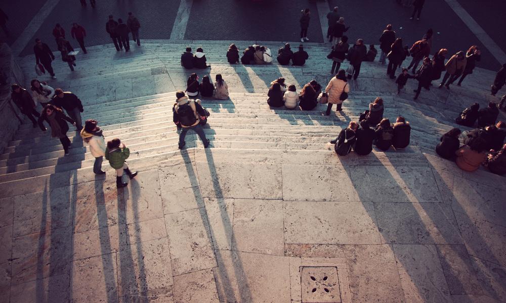ROMA_Spanish Steps_07.jpg