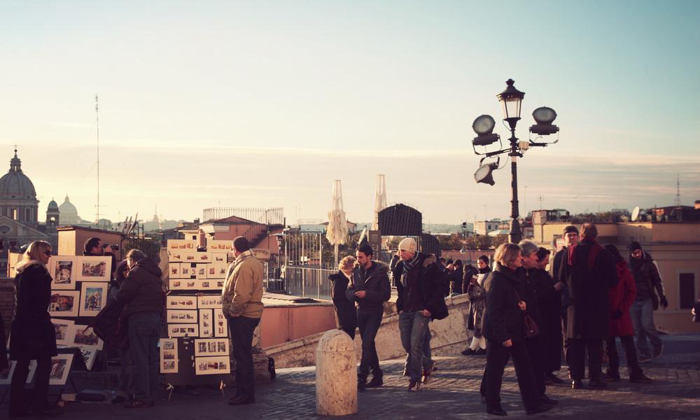 ROMA_Spanish Steps_09.jpg