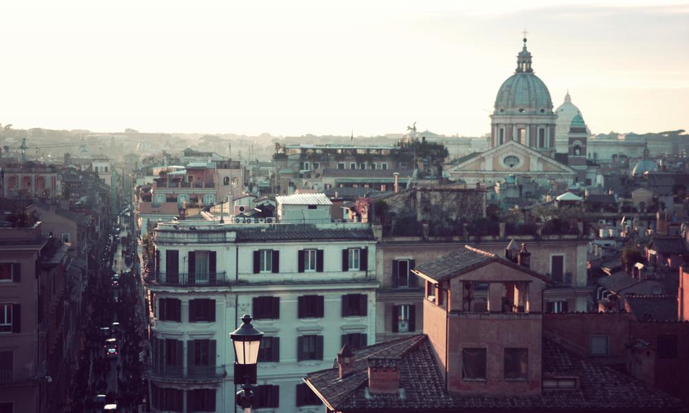 ROMA_Spanish Steps_11.jpg
