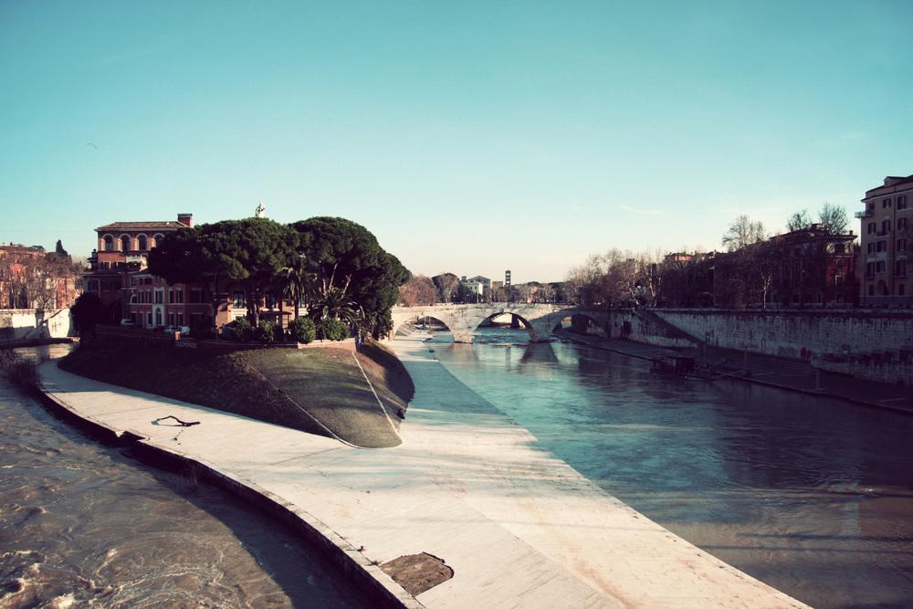 Tiber_08.jpg