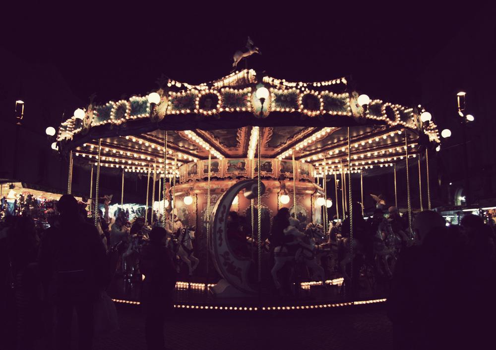 ROMA_Carousel.jpg