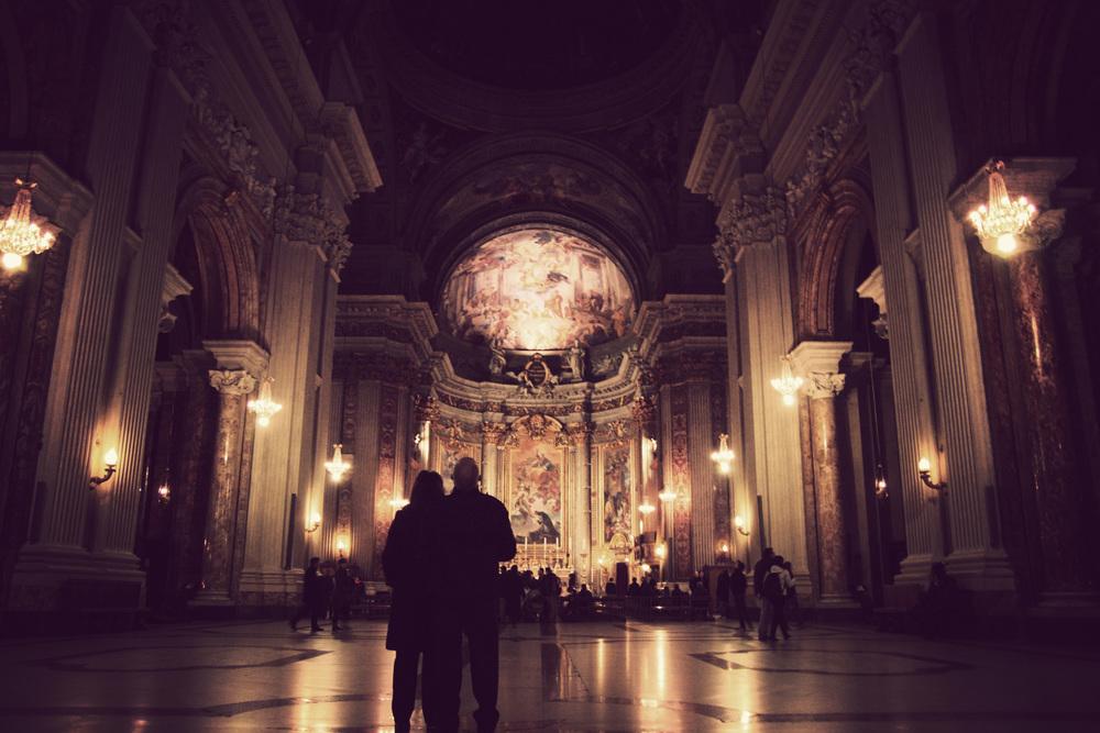 ROMA_Church_03.jpg