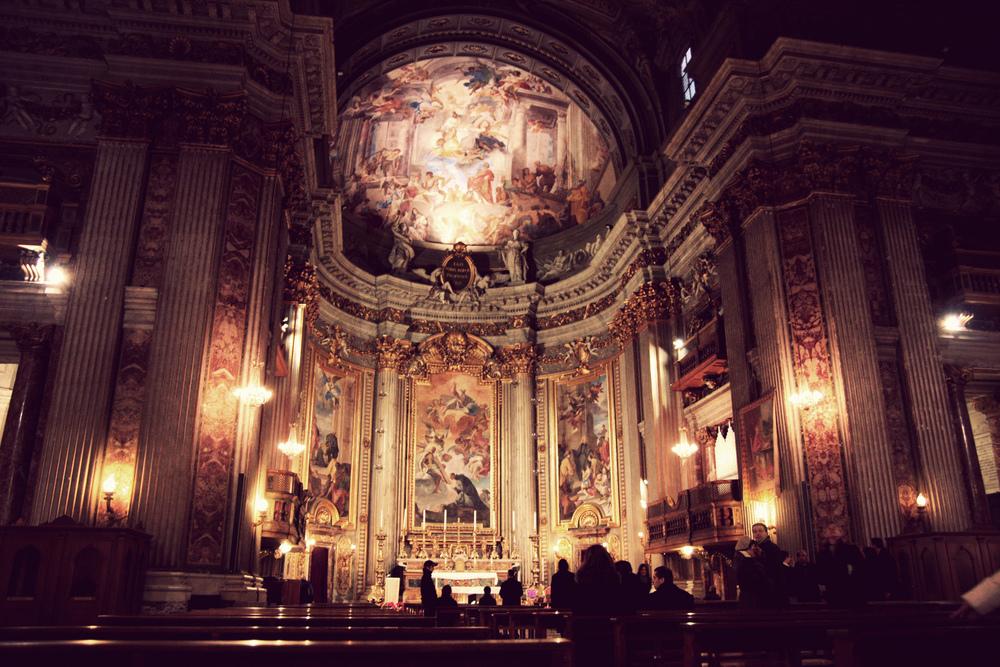 ROMA_Church_04.jpg