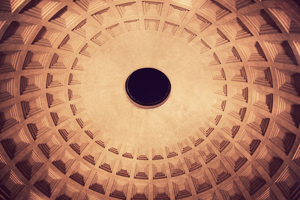 ROMA_Church_05.jpg