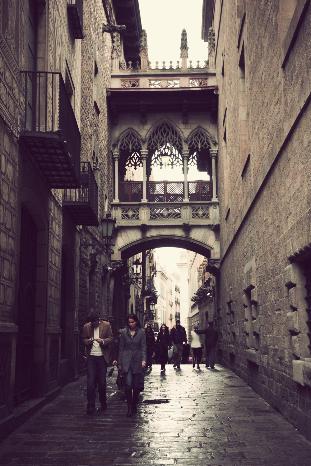 BCN_Barri Gotic_01.jpg
