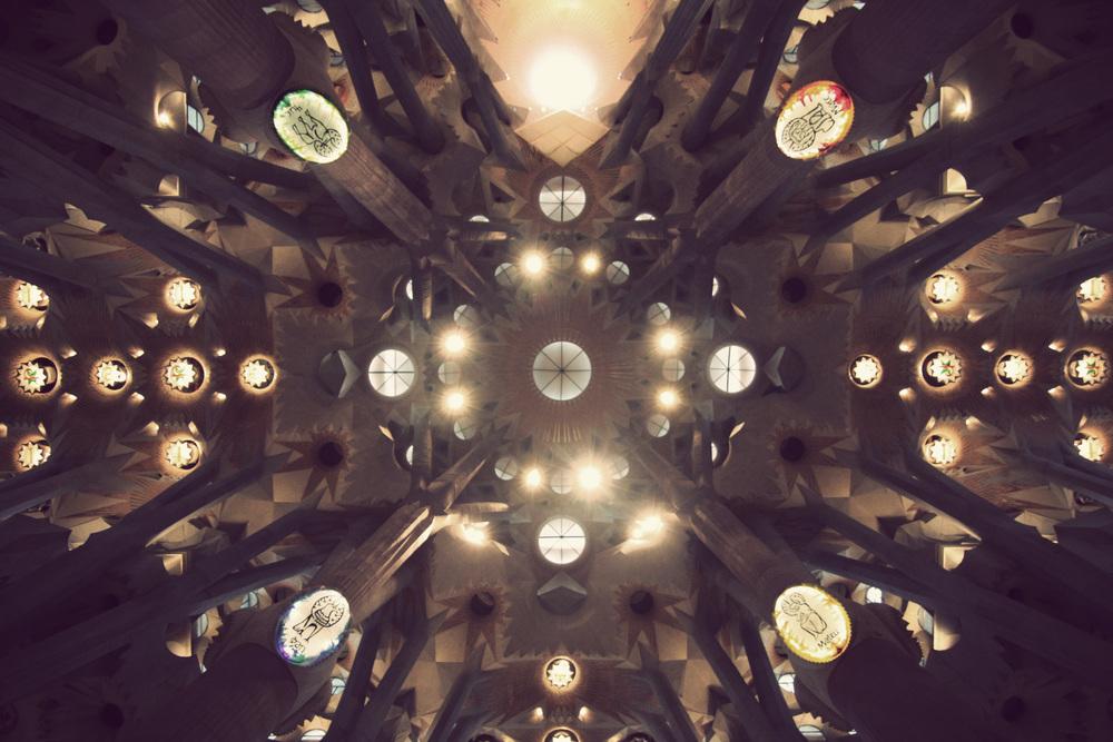 BCN_Sagrada Familia_09.jpg