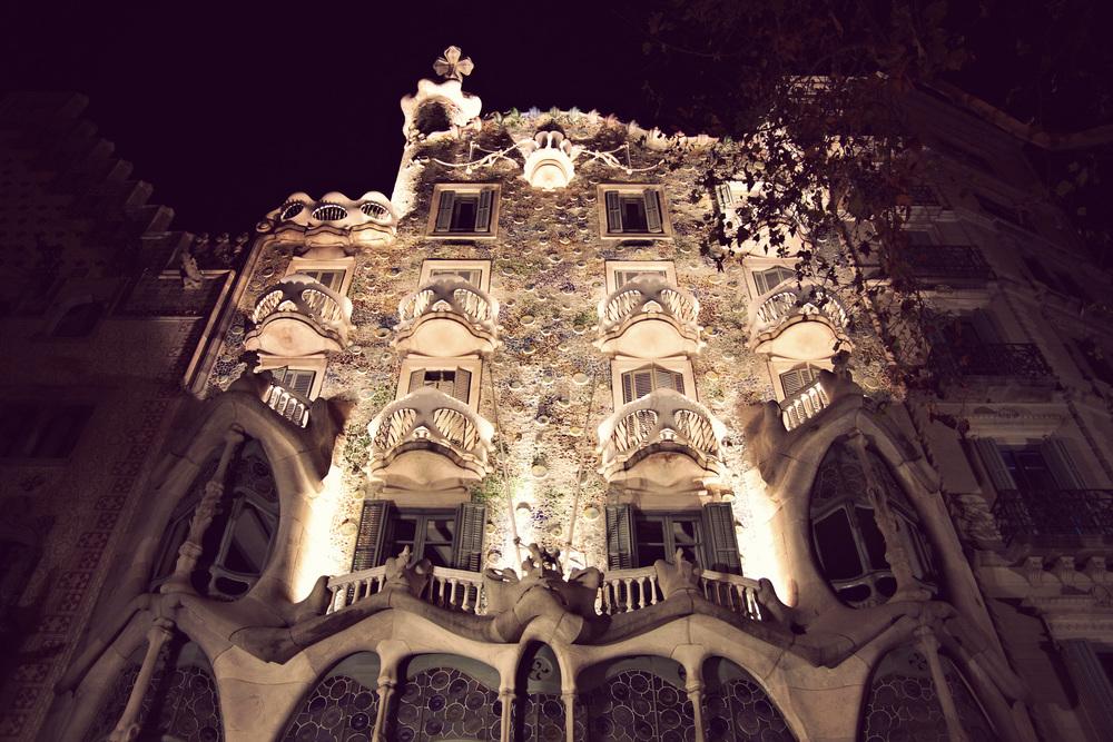 BCN_Casa Batllo.jpg