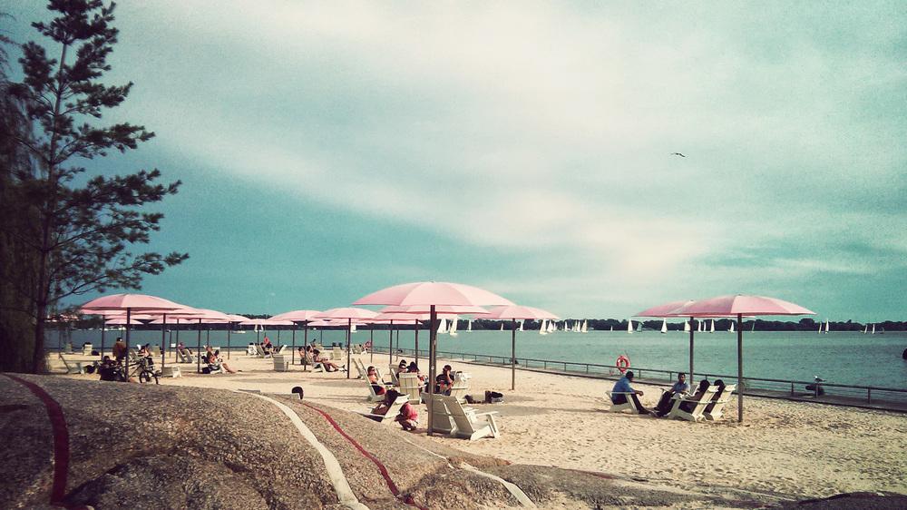 Sugar-Beach_03.jpg