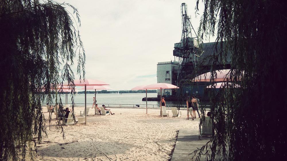 Sugar-Beach_02.jpg