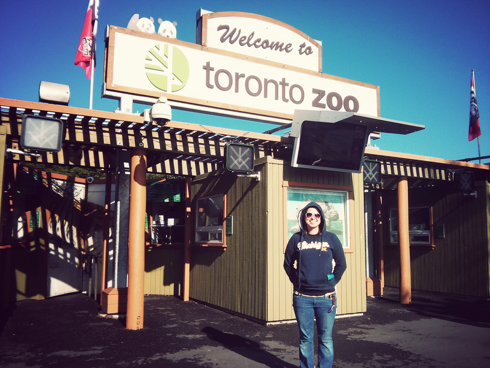 Mandark_Toronto-zoo.jpg