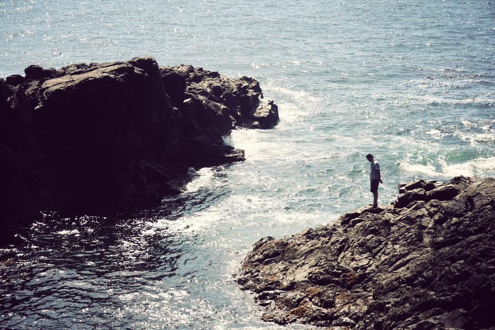 Lighthouse-Point-Hike_18.jpg