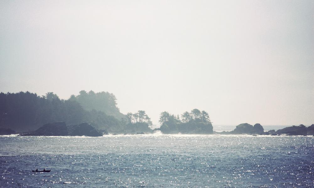 Lighthouse-Point-Hike_23.jpg