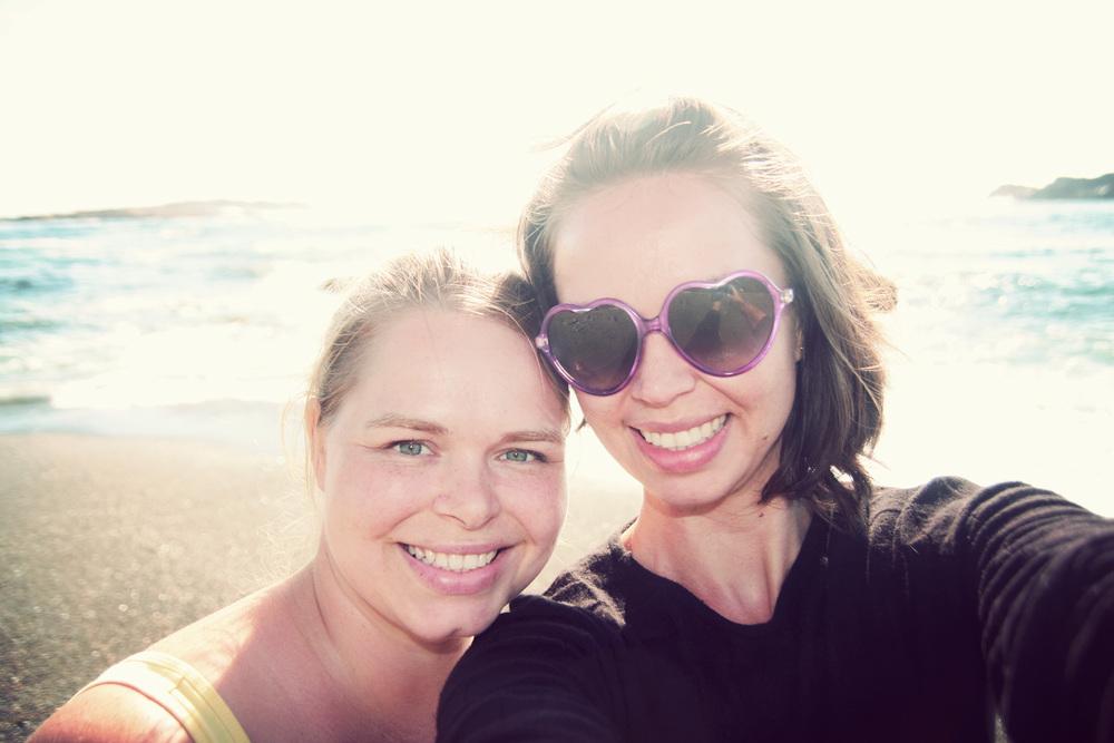 Sister-selfie_01.jpg