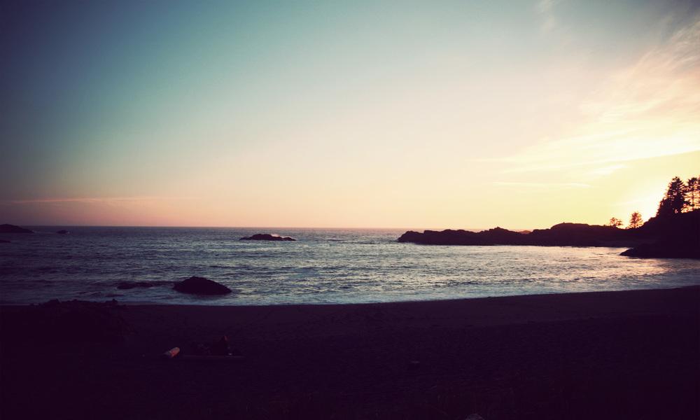 Wya-Point-Evening_12.jpg