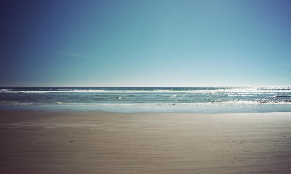 Long-Beach_01.jpg