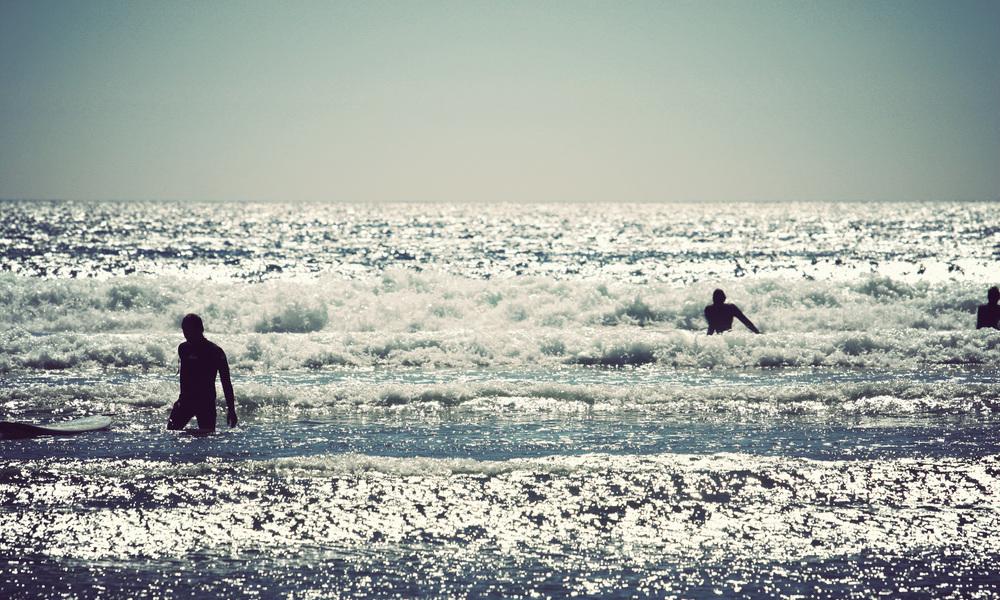 Long-Beach_15.jpg