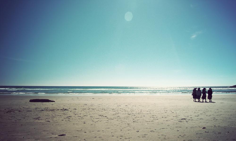 Long-Beach_16.jpg