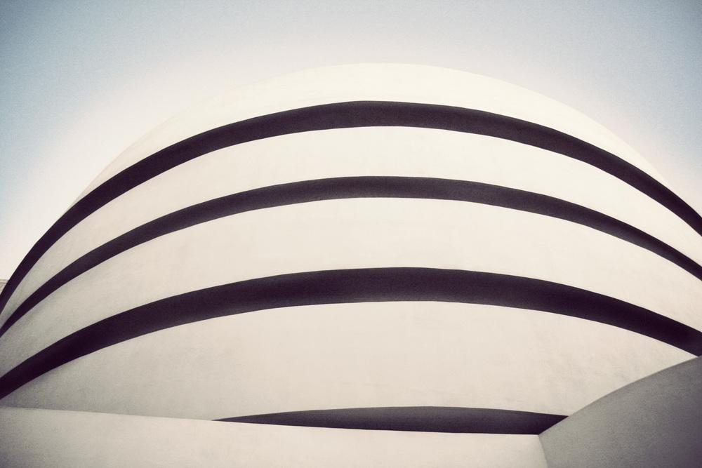 NYC_Guggenheim-Exterior_02.jpg