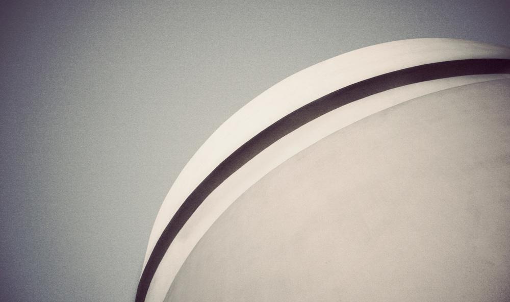 NYC_Guggenheim-Exterior_01.jpg
