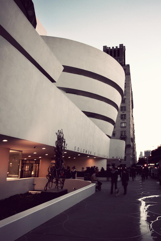 NYC_Guggenheim-Exterior_03.jpg